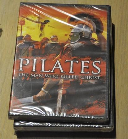 pilate_tongeren